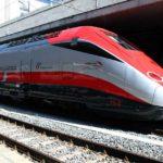 Il tunnel per il TAV: necessità contro limiti strutturali ineliminabili
