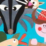 Ristori Educational: Pierino e il Lupo