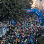 Il 18 novembre torna la Veronamarathon con tre giorni di eventi