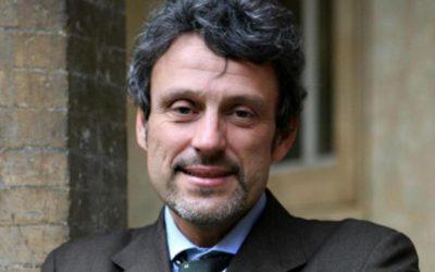 Vittorio-Emanuele-Parsi