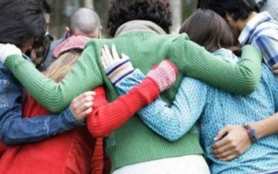 amare gli altri
