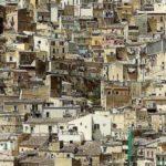 Condono abitazioni abusive, una petizione di Italia Nostra