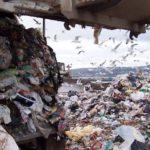 Verona deve affrontare l'emergenza rifiuti