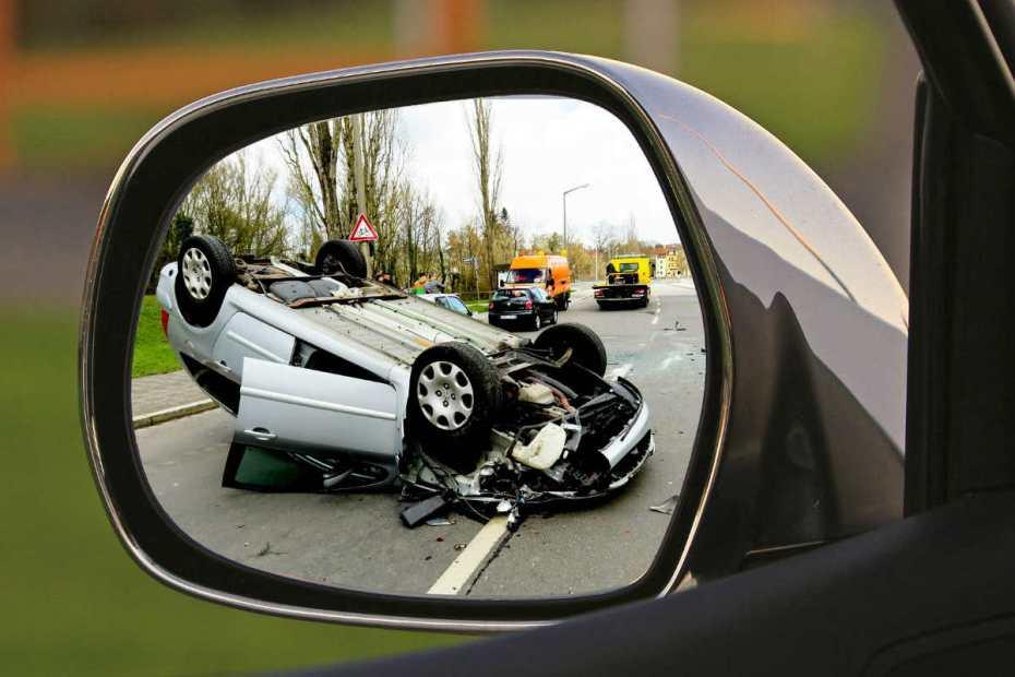giovani in strada - educazione sicurezza stradale