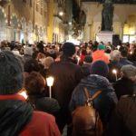 Dichiarazione universale dei diritti umani, Verona presente