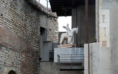 Cangrande-I-della-Scala