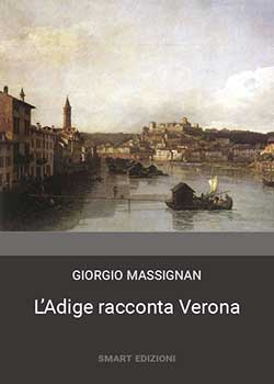 Copertina-L'Adige-racconta-Verona