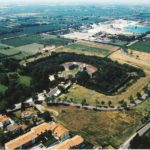 Verona fortificata, il Comune valuta le proposte dei veronesi