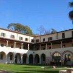 L'Agorà degli abitanti della Terra al Monastero di Sezano