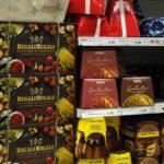 Nei supermercati il pandoro Melegatti ancora non si vede