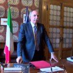 Diciassettesima interdirettiva antimafia del Prefetto Salvatore Mulas