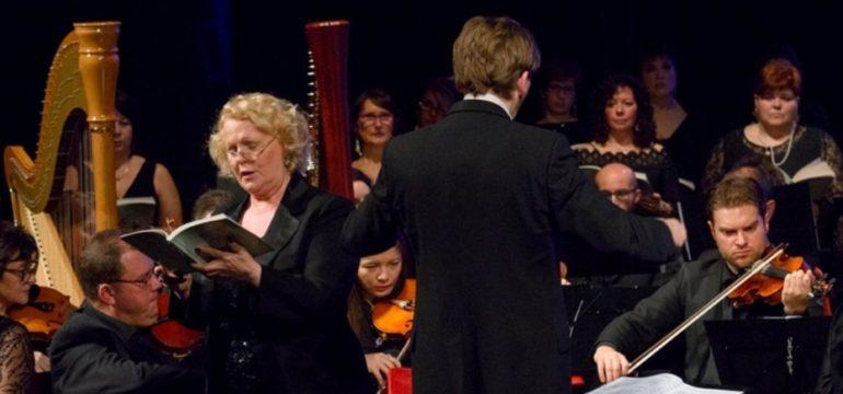 I Musici di Santa Cecilia