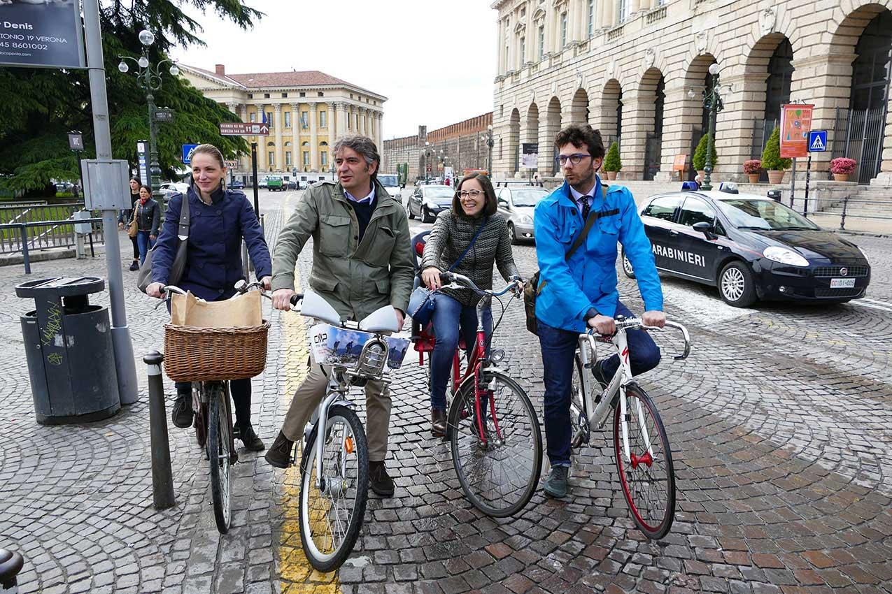 Bicicletta-Sboarina-Segala