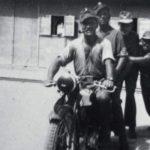 Criminali, del campo di concentramento di Bolzano