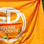 """Tagli ai giovani nel bilancio 2019: """"A Verona non solo butei della Sud"""""""