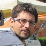 Giulio Saturni