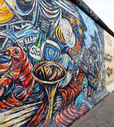 Prima della caduta del muro, il cinema racconta Berlino