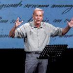 N€uroscettici, Enrico Bertolino al Nuovo