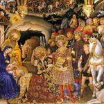 I Pilato, gli Erode, i Sacerdoti e i Giuda esistono anche oggi