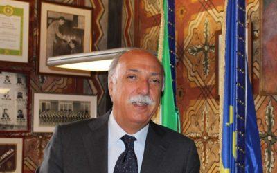Salvatore Mulas