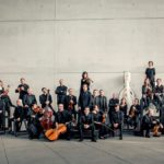 Concertistica: Münchener Kammerorchester diretta da Clemens Schuldt