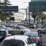 Torna l'allerta PM10, divieto di circolazione per i diesel Euro 4