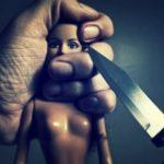 Violenza: il coraggio della denuncia