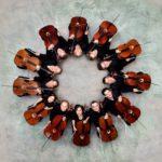 I 12 violoncellisti della Berliner Philarmoniker al Ristori