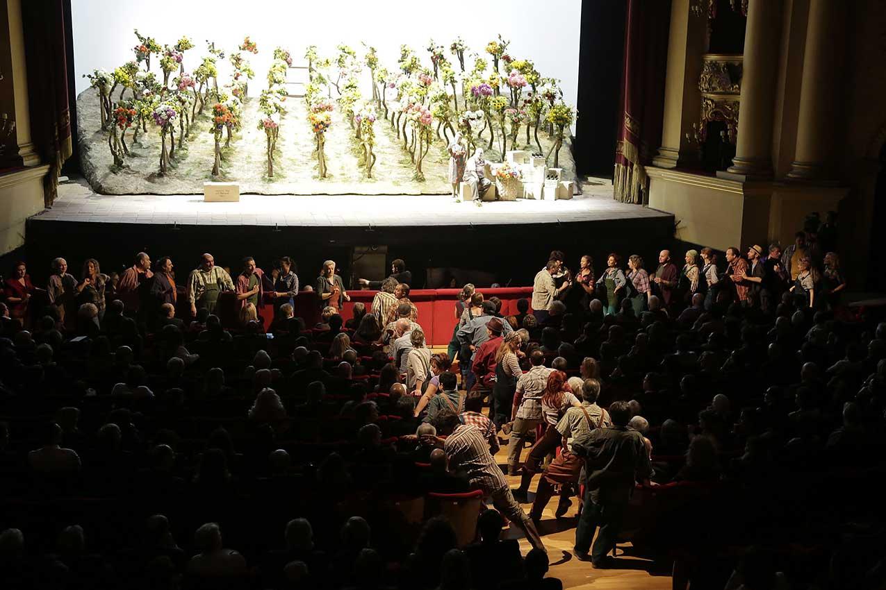 2013, Filarmonico, Don Pasquale (photo Ennevi)