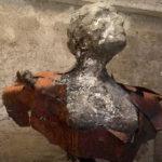 L'opera del collettivo WA22 alla galleria MARCOROSSI artecontemporanea