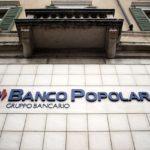 Banco Bpm, verso un lento allontanamento da Verona