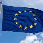 """Calenda a Verona, le posizioni del Pd sul progetto """"Siamo Europei"""""""