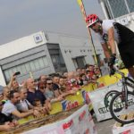 Cosmobike Show, il festival delle bici alla fiera di Verona