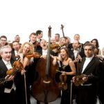 XX stagione concertistica de I Virtuosi Italiani