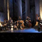 Improvvisazioni barocche con L'arpeggiata diretta da Christina Pluhar