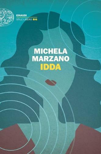 michela marzano idda