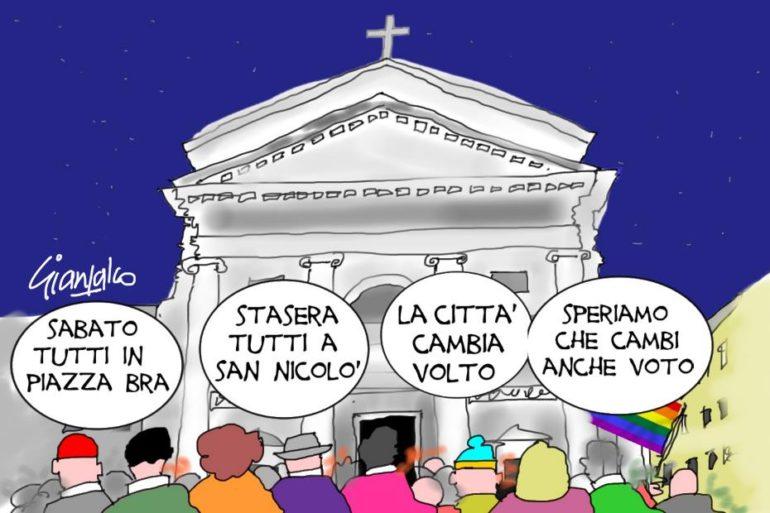 san Nicolò