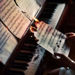 Un Weekend all'insegna della musica in Fucina Culturale Machiavelli.