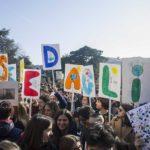 Climate change, per fare le rivoluzioni servono le competenze