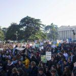 Dopo la marcia sul clima alcune proposte per essere concreti