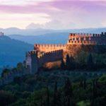 """""""Giardini e Paesaggi aperti"""", alla scoperta dei luoghi mediterranei"""