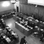 Scontro in Consiglio comunale sul Congresso delle famiglie