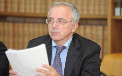 Donato Giovanni Cafagna