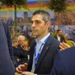 Contro i populismi, il partito di Pizzarotti approda anche a Verona