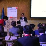 Verona abbraccia la Cina e si gemella con la città di Hangzhou