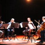 Claudio Monteverdi e il Seicento veneziano a Fucina Culturale Machiavelli