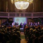 Due giornate di eventi per celebrare la poesia mondiale