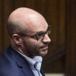 """Le infelici uscite sul """"prossimo"""" del ministro Fontana"""