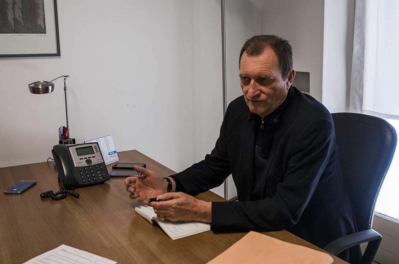 Maurizio Facincani
