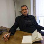 A Verona comandano i partiti del centrodestra radicalizzato